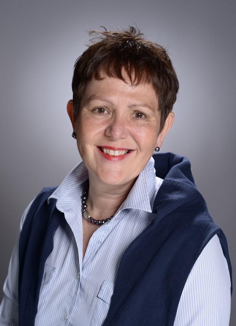 Maria Di Geraci-Dreier
